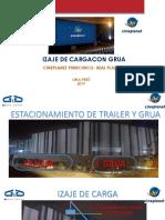 Izaje de Cargas Con Grua_16.09.19