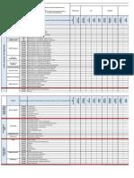 AVEVA-Bocad-Training&Guides-Summary.xlsx