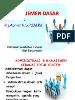 Administrasi,Manajemen dan sistem 1.pptx