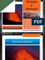 Geologia10 Vulcanismo 111204130603 Phpapp02