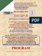 Program Ro-Inmed 2019 (3)
