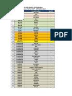 Tabel-litoralul-pentru-toti-SEPT2019.pdf