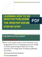 LESSON 2-learn how to DTP (1).pptx