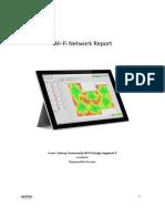 Bonny Community Wi-Fi Design-Segment F Report.pdf