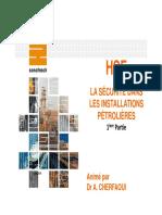 Cours HSE_Part 1A