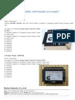 Cummins-Speed-Control.pdf