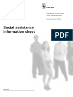 6006 Infoblatt Sozialhilfe en Web