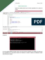 Ejercicios_de_programacion_c.docx