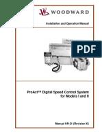 proddocspdf_2_530.pdf