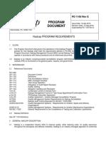 PD 1100 Nadcap Program Requirements (1)