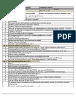 Titulo IV Estatuto Autonomia Resumen