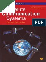 [M. Richharia] Satellite Communication Systems de(B-ok.xyz)