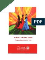women-gender-studies-handbook.pdf