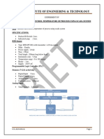 Measure and Control Temperature of Process Using Scada System.docx.4