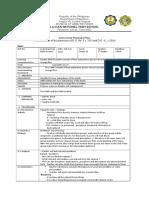 DLP_PS_67_MARK VENCENT DELA TORRE.docx