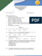 sa-i-maths-class-ix.pdf