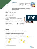 Maximo5ano_teste_out2019.docx