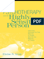 [Elaine_N._Aron]_Psychotherapy_and_the_Highly_Sens(z-lib.org).pdf