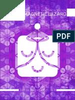 1-Wizard-Year-Pocket-Calendar.pdf