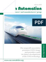 Can In Automation Brochure.pdf