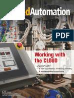 Applied Automation - 2019 04.pdf