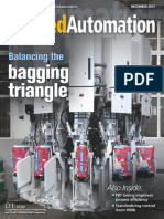 Applied Automation - 2013 12.pdf