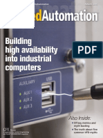 Applied Automation -