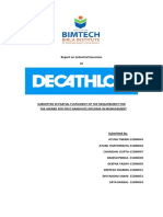 Decathlon detail 1.docx