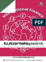 international_finance_tutorial.pdf