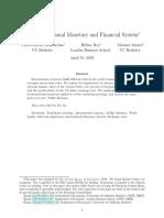 GRS_ARE_v17_WP_version.pdf