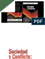 SociedadyConflicto_UnaOportunidadparaelAprendizaje