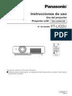 Lx22lx26 Oi Sp(u)