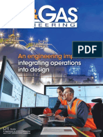 Oil and Gas Engineering - 2015 02