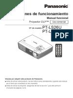 291431918-Manual-Proyector.pdf
