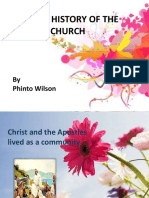 Brief History of Catholic Church.pdf
