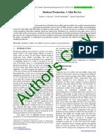 Biodiesel_Production-_A_Mini_Review.pdf
