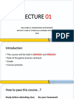 Lecture_01_-_Material_Handling(1).pptx