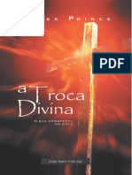 A Troca Divina PDF