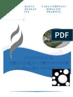 2019 2020 Ph Brosura Cercuri Pedagogice Completare Graur