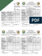 GIS-Clearance-Form.docx