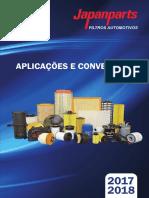 Catálogo-2017-2018
