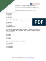GuíaN9_DHM_4°-básico