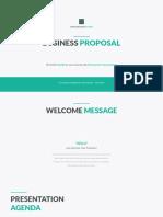 01-Green Business Proposal.pdf