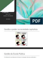 03_Gestão Democrática Definitivo