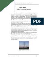maintanence of substation.pdf