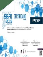 Galoá Certificate Participacao 82669564 d577 4ffb b085 8e1853ea2718