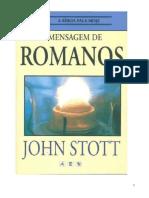 A Mensagem de Romanos.pdf