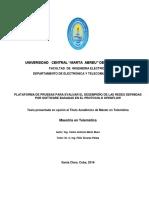 sdn1.pdf