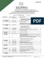 23082019_BCOM H-19-I-III-V -Sem.pdf