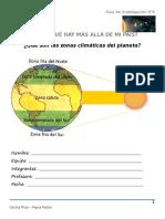 Guia d Investigacion Zonas Climaticas Ok
